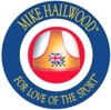 The official Mike Hailwood ™ website