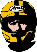 The official Joey Dunlop website